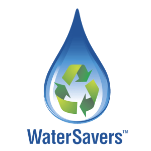 Water Saver Logo